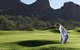 Golf Vacations in Arizona
