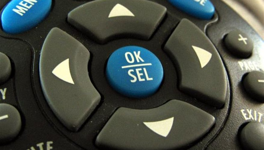 Your EchoStar remote can control various devices.