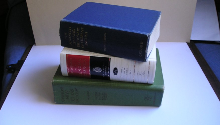Cloth book covers absorb oils from the reader's hands, causing dirt and residue to cling to the fabric over time.