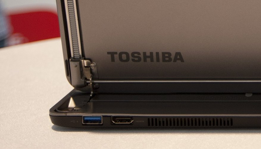 Protect your Toshiba product by registering it.