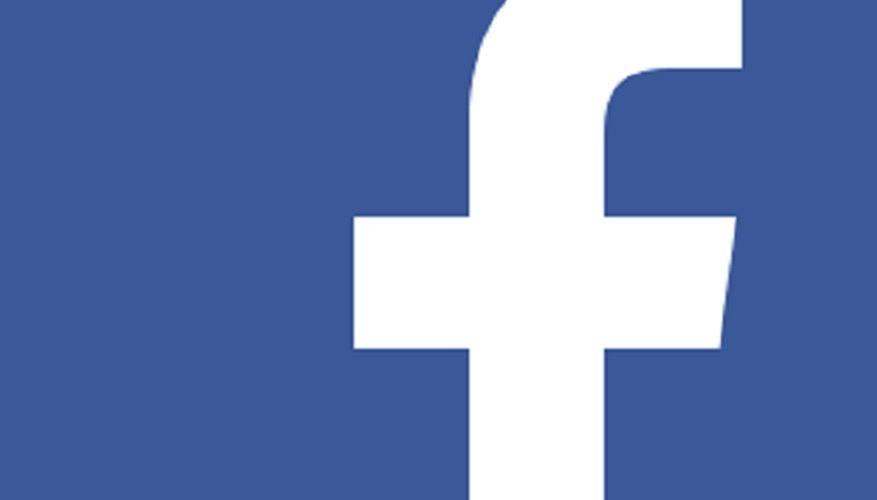 You can upload and download photos with Facebook.