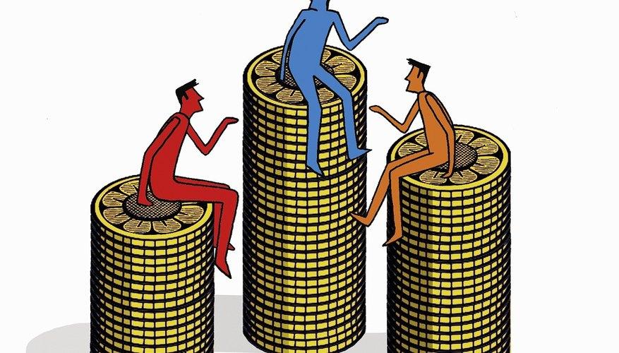 How to Cancel Job Seekers Allowance