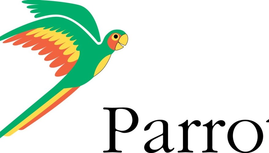 There are some fairly easy procedures to troubleshoot your Parrot CK3100.