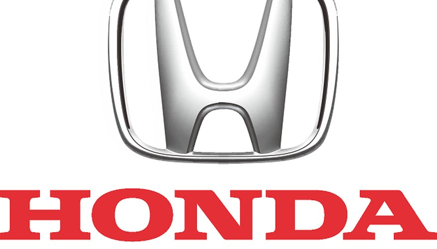Contact Honda to get your radio code.