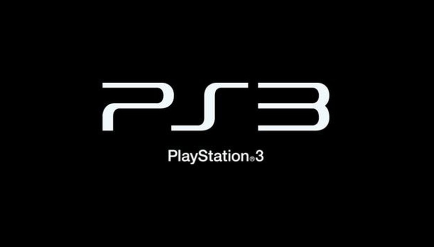 Fix PlayStation problems yourself.