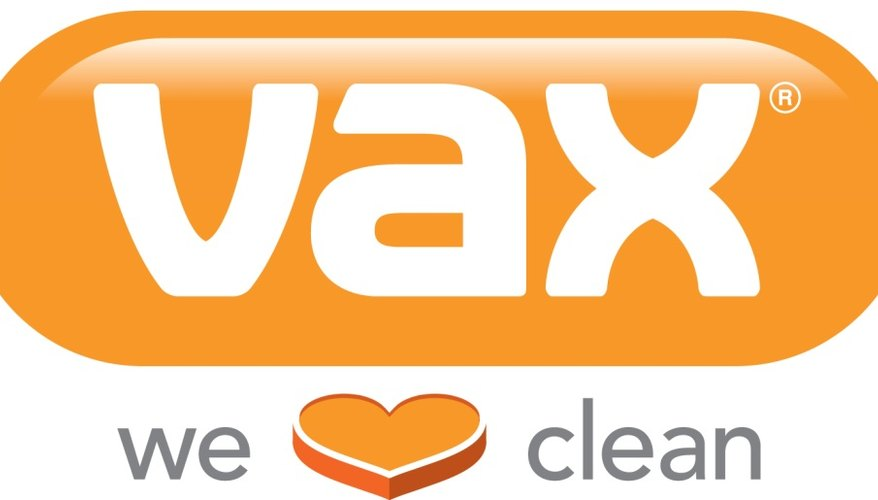 Emptying out your Vax cleaner is a fairly simple task.