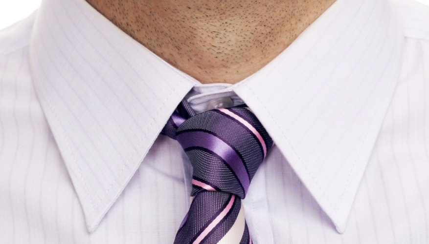 If you have recently gained a little weight, a collar extender can help you save money.