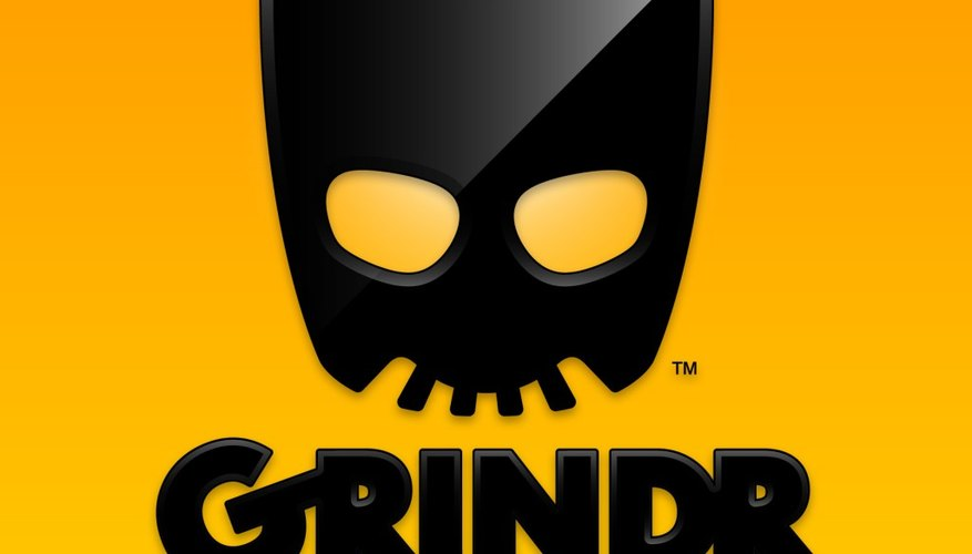 Multiple Grindr profiles could improve your chances of hooking up.