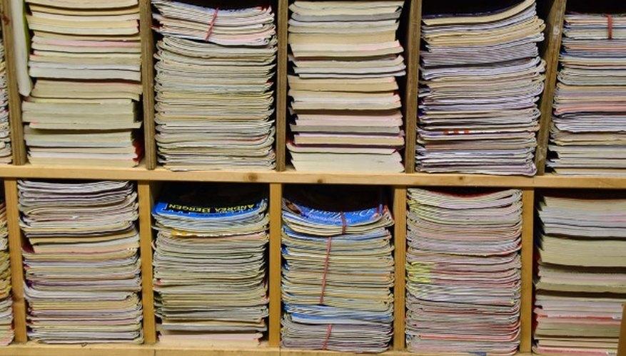 Book lot.jpg