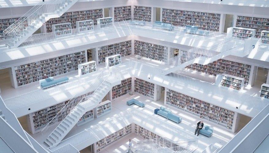 High-raise photography of library.jpg