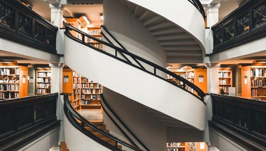 White concrete spiral staircase.jpg