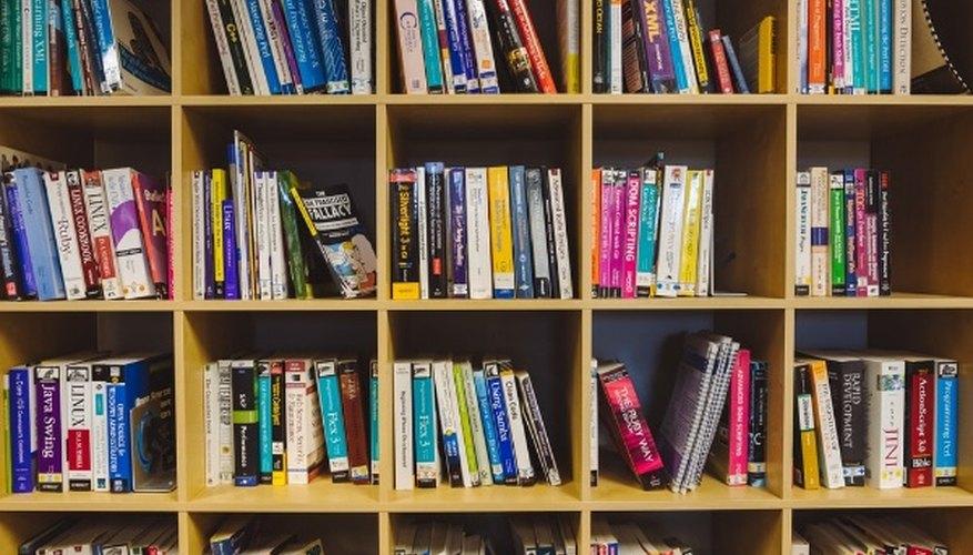 Full bookshelf.jpg