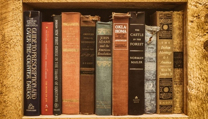 Assorted-title book lot close-up photography.jpg