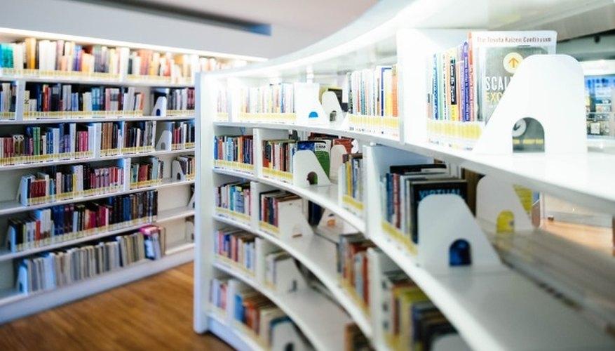 Bookshelf full of book.jpg