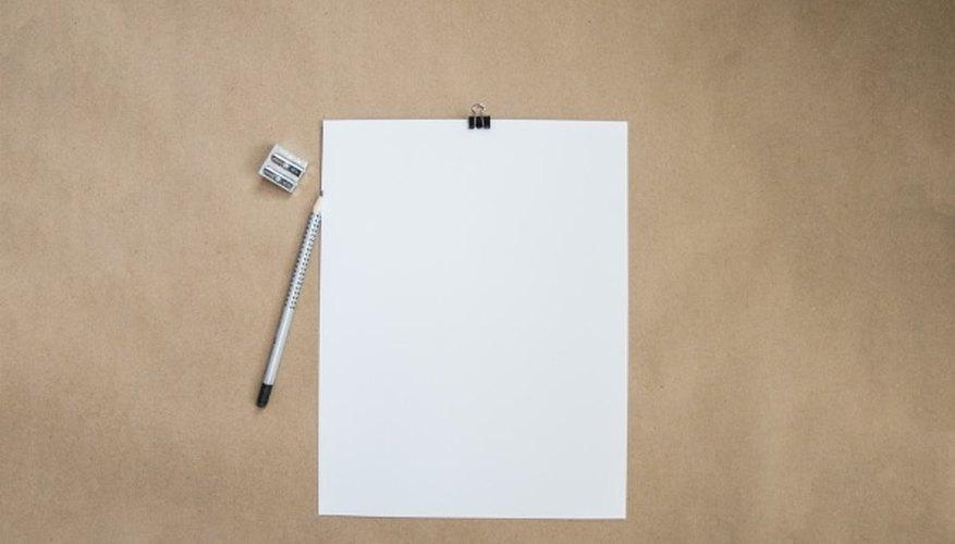 White printer paper.jpg