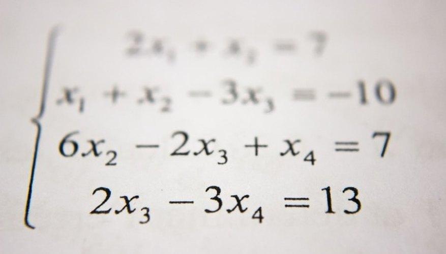 Mathematics computation.jpg