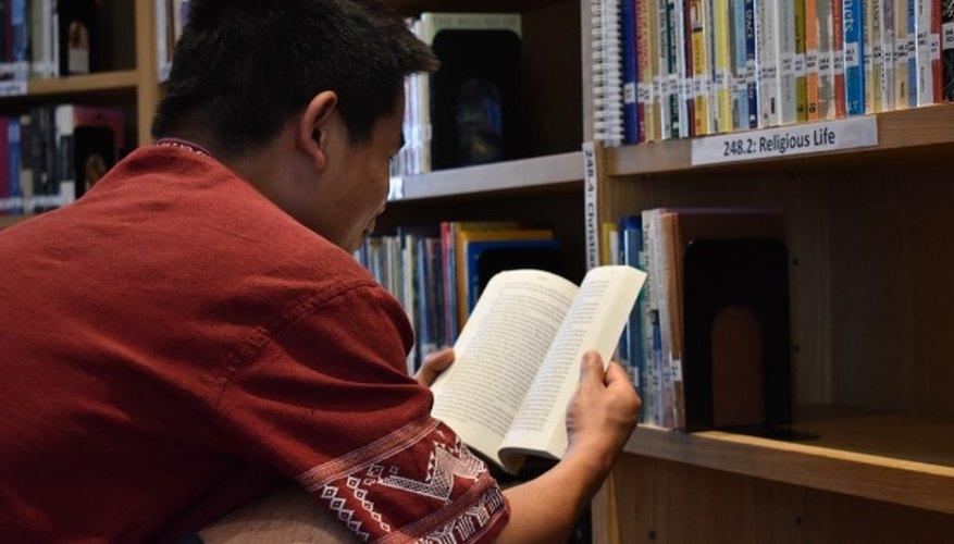 Man reading book.jpg