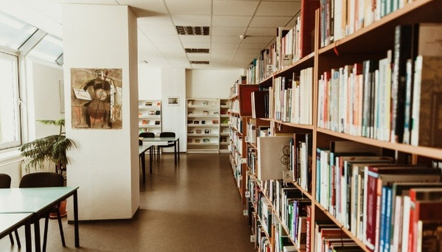 Books on shelves in library.jpg