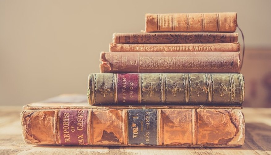 Shallow focus photography of stack of books.jpg