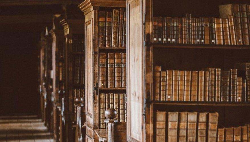 Photo of library shelves.jpg