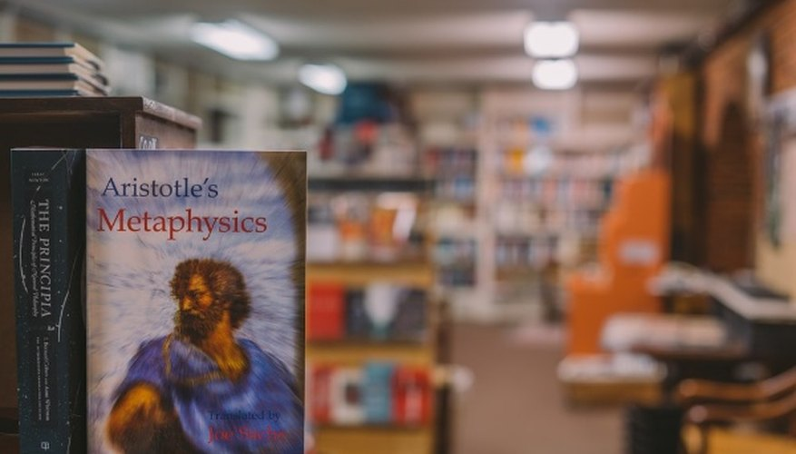 Selective focus photography of aristotle's metaphysics book.jpg