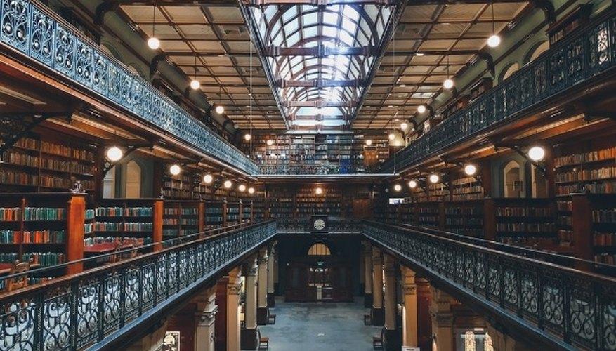 3-storey library interior.jpg