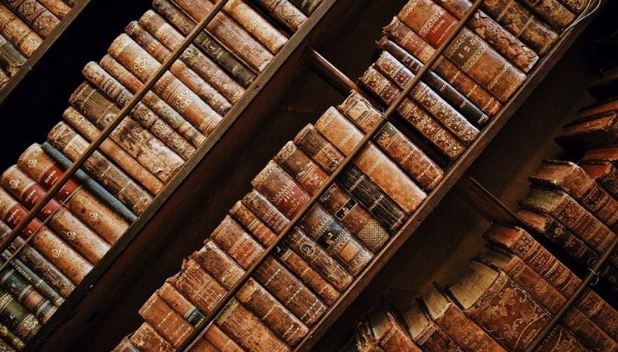 Vintage books collection.jpg