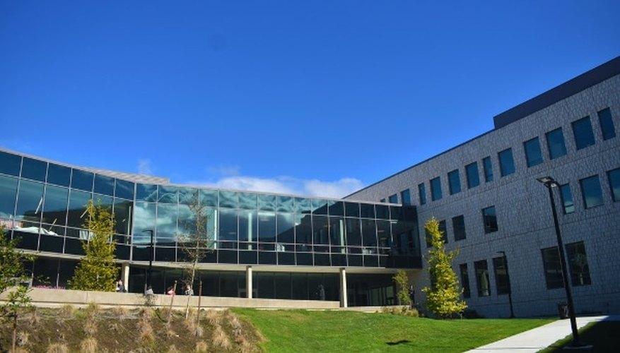 Gray concrete building under clear blue sky.jpg