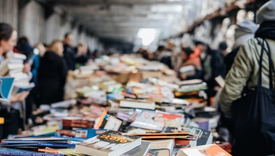 Assorted book lot.jpg