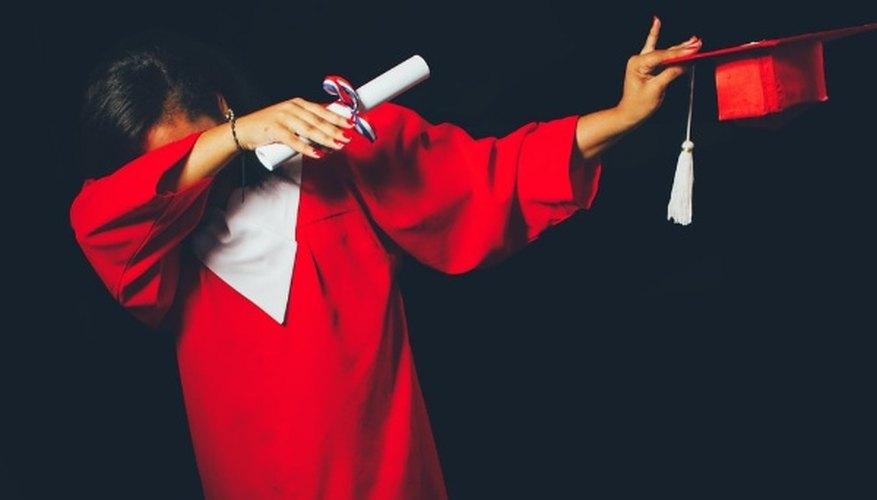 Person wearing red graduation dress.jpg