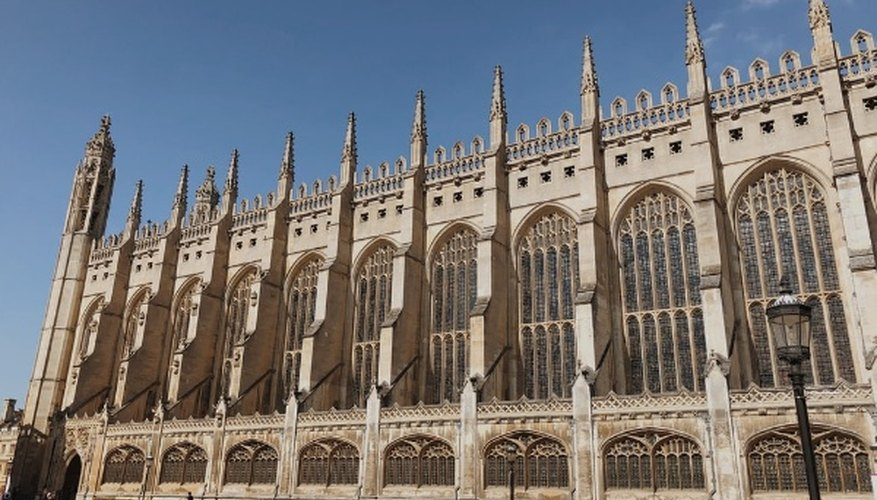 King's college chapel in cambridge, england.jpg