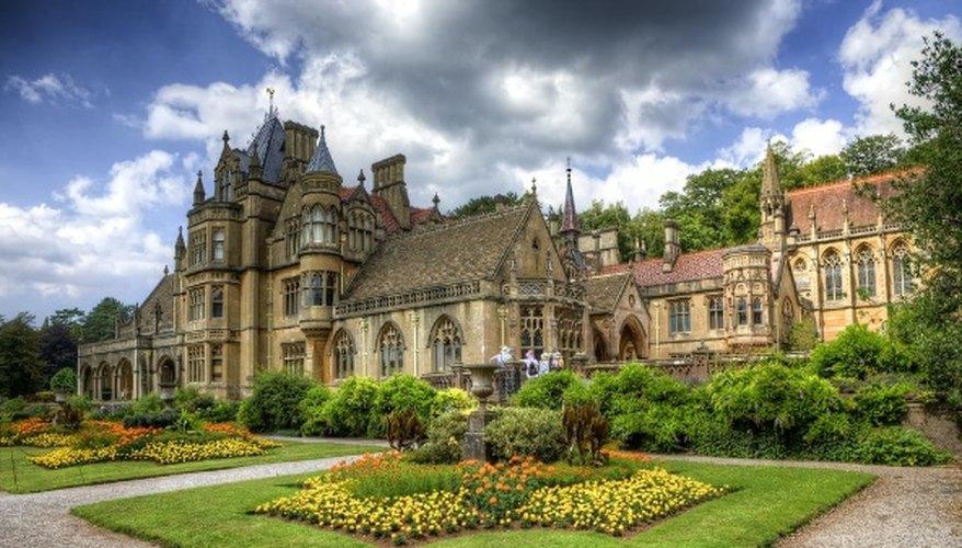 Beige palace near garden.jpg