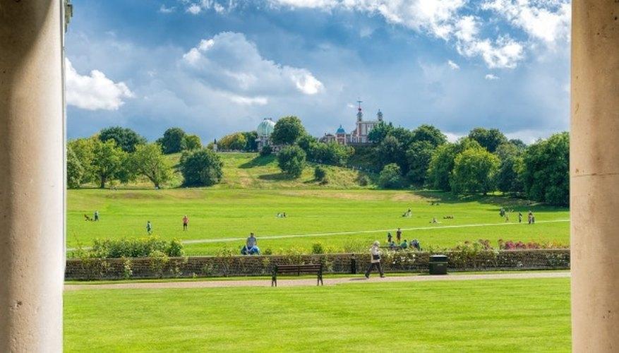 People on green grass field.jpg