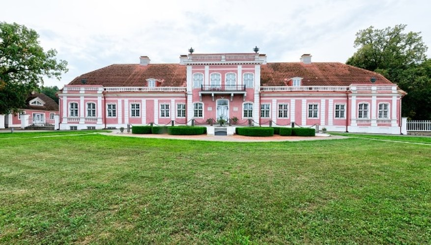 Pink and white house.jpg