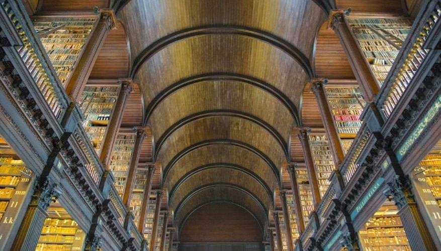 Inside photo of library.jpg