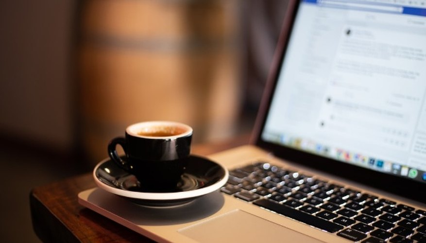 Cup of coffee on laptop.jpg