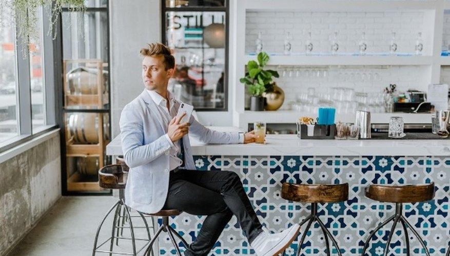 Man sitting on stool.jpg