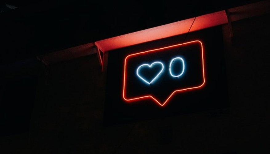 Neon signage.jpg