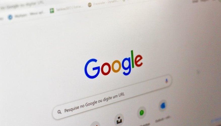 Computer screen showing google search.jpg