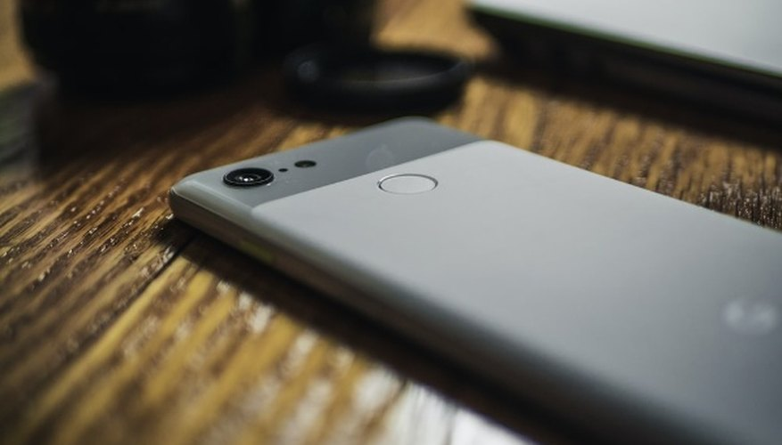 Selective focus photography of smartphone.jpg