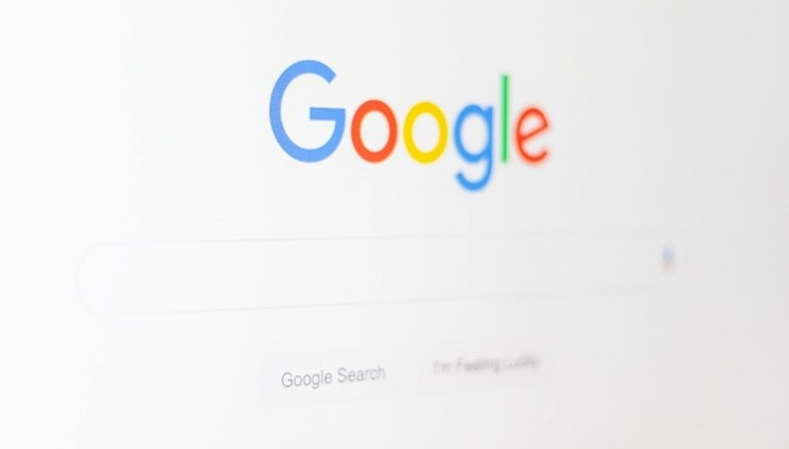 Google logo screengrab.jpg
