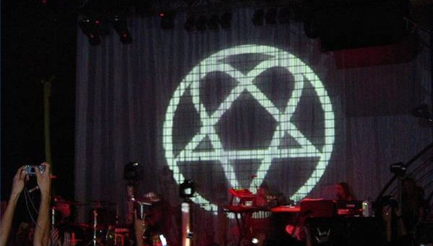 What Is the Meaning of the Heartagram?