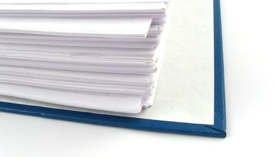 Ensure your documents are properly filed with the IGJ.