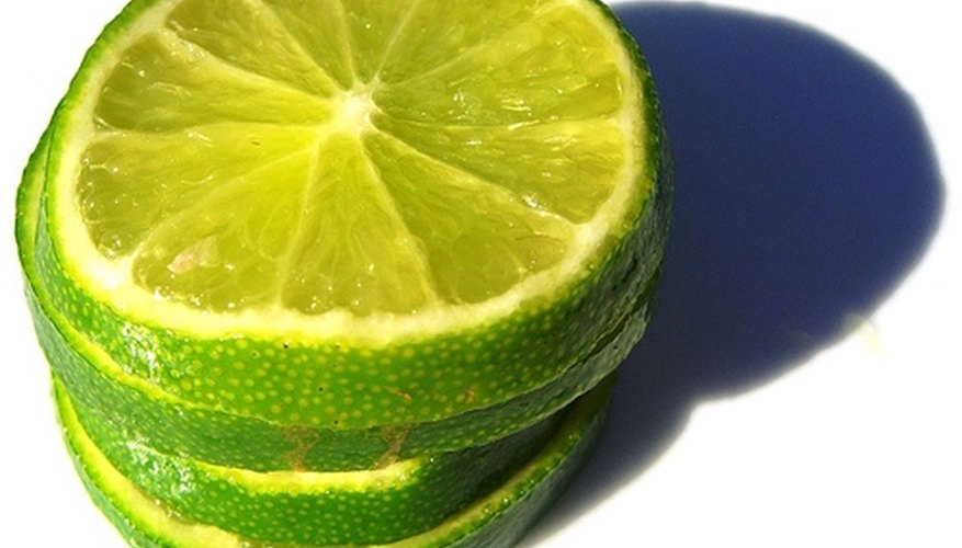 Lipo-flavonoid comes from the rinds of citrus fruits.