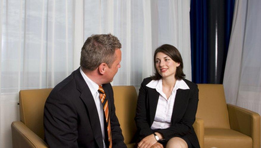 Make up a secret language for private conversations.