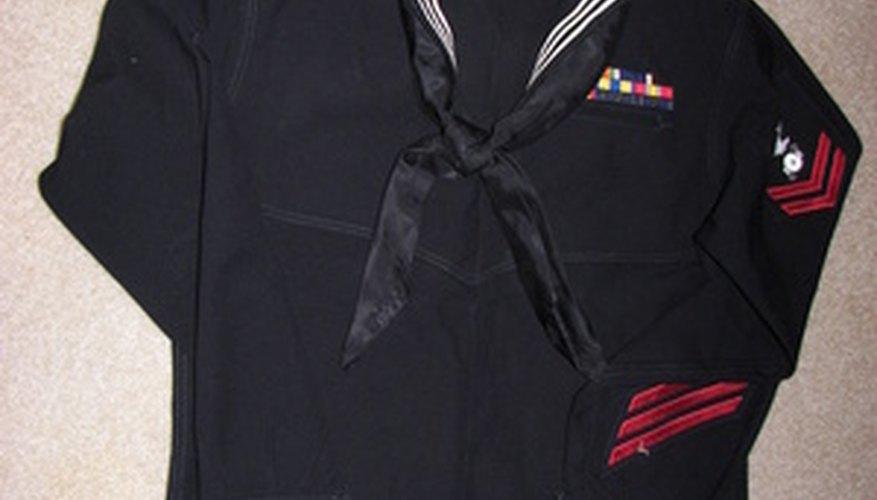 Navy veterans must enlist in undermanned ratings.