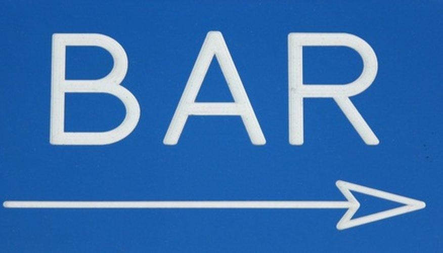 Transgender bars and clubs in Cincinnati, Ohio, offer a range of venues.