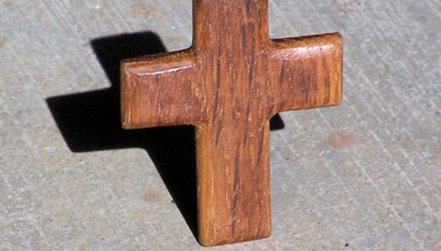 Christian retreats bring children deeper into their faith.