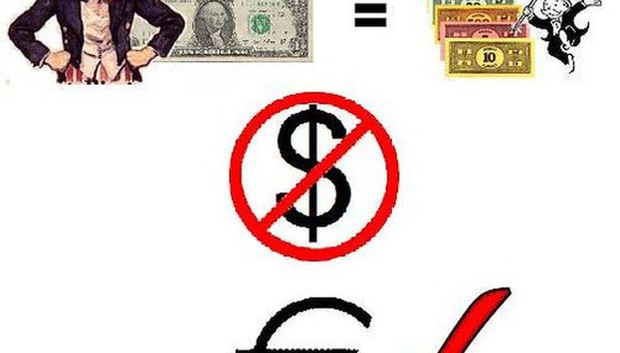 Images of economics