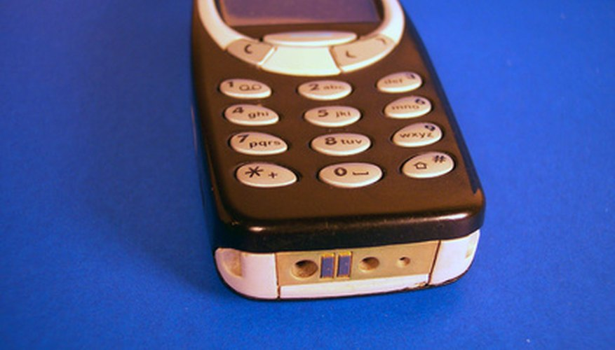 Find out how you can send Class 0 SMS text messages.